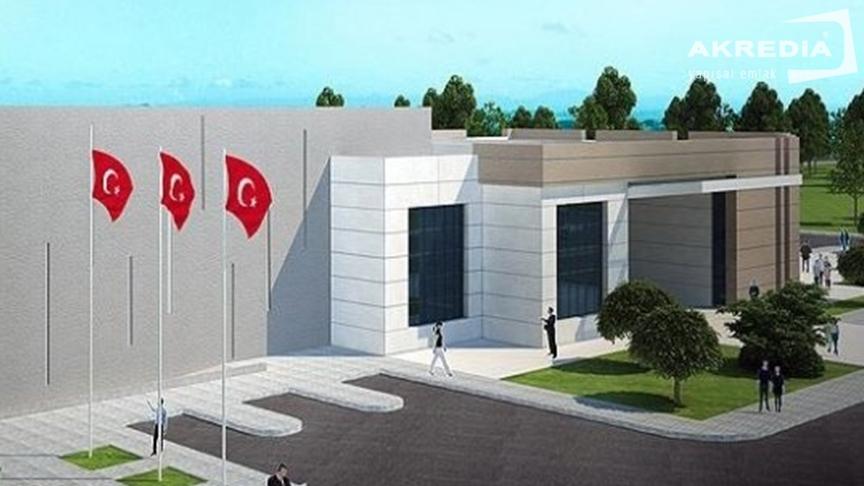 15 Temmuz Şehitleri Müzesi' kuruluyor